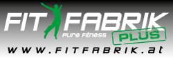 fitfabrik_logo
